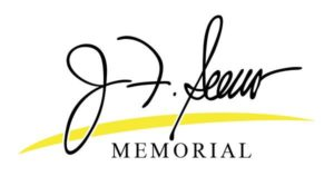 James F. Beener Memorial Golf Tournament logo